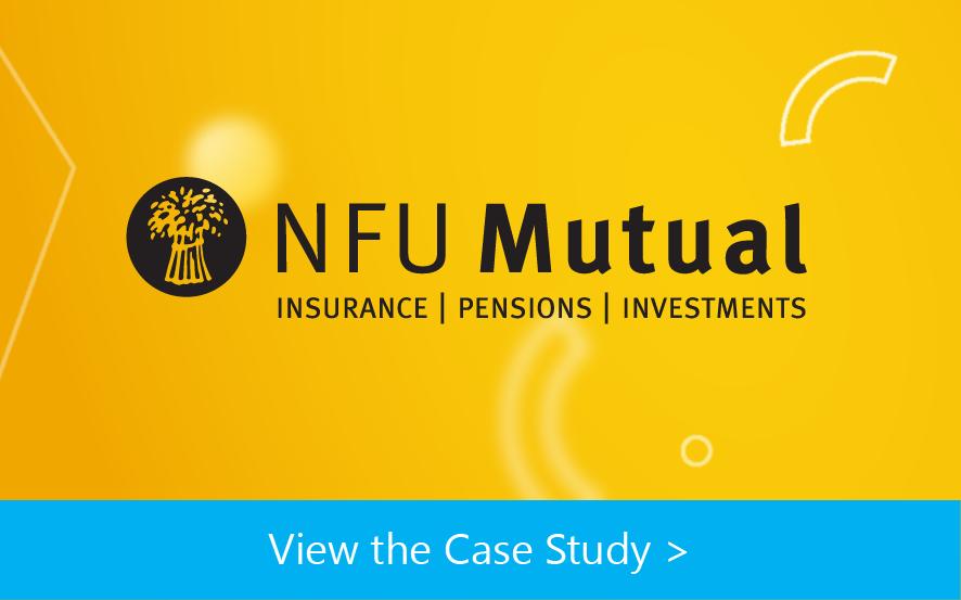 NFU Case Study Button